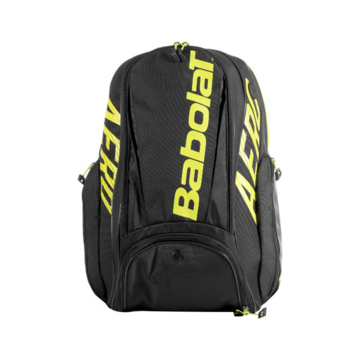 Babolat pure aero tennis backpack new