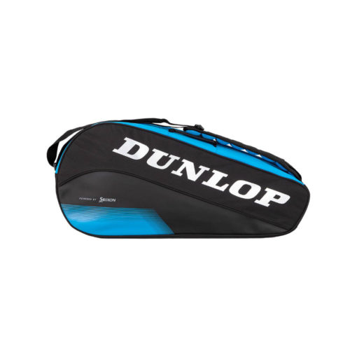 Dunlop Performance Racket Bag