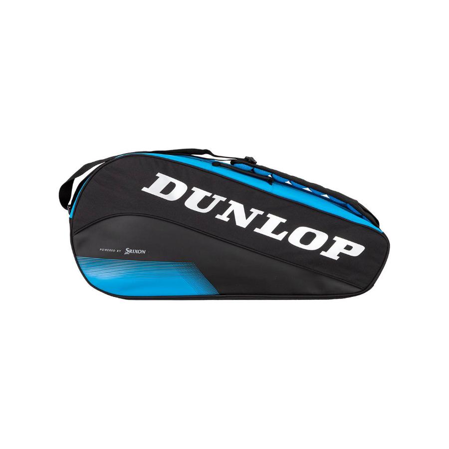 Dunlop FX Performance x 3 Tennis Racket Bag