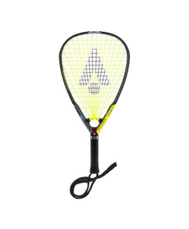 Karakal core shadow 155 Racketball Racket