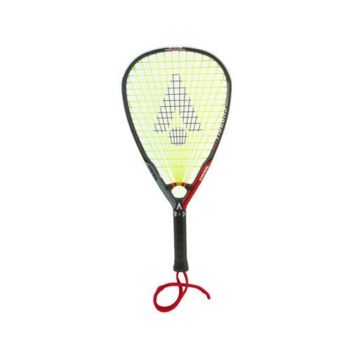 Karakal 165 Racket