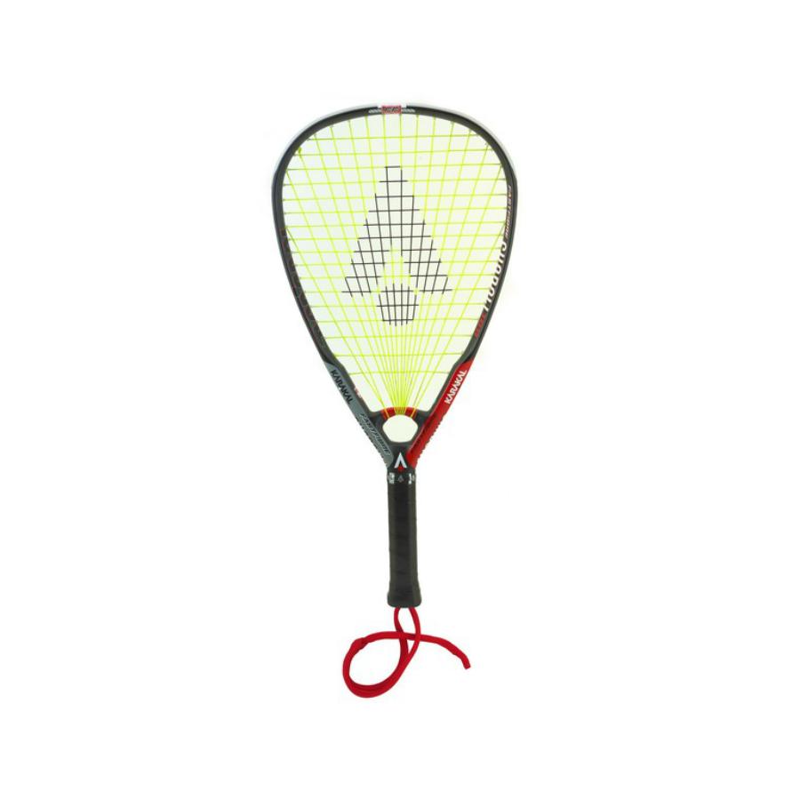 Karakal Core shadow 165 Racketball Racket