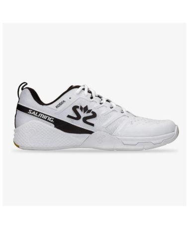 Salming Kobra 3 Mens Indoor Court Shoe