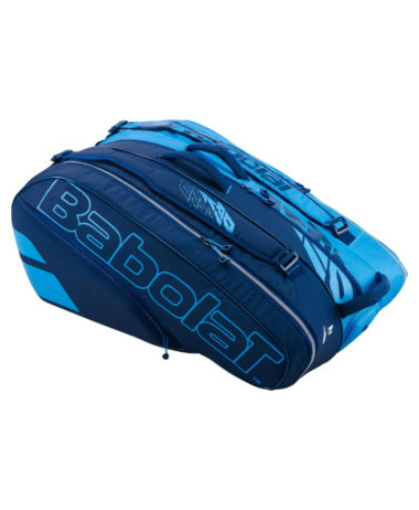 Babolat pure drive 12 racket bag