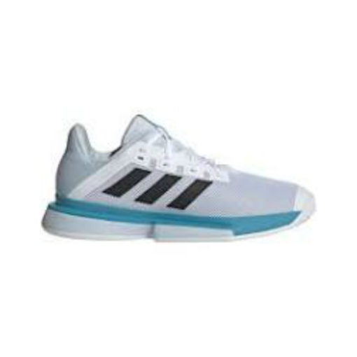 aDIDAS SOLEMATCH BOUNCE 2021
