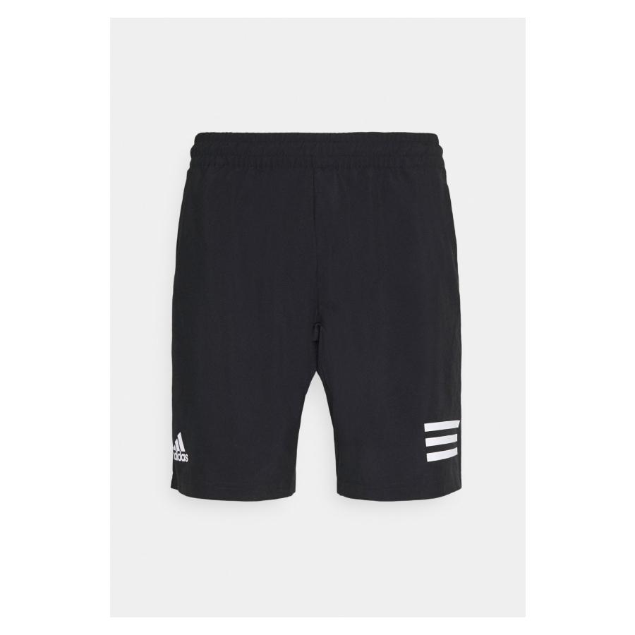 Adidas 3 Stripe mens Tennis Shorts