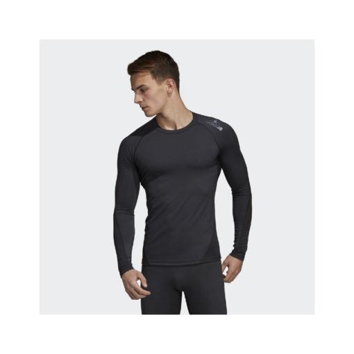 Adidas mens Compression top