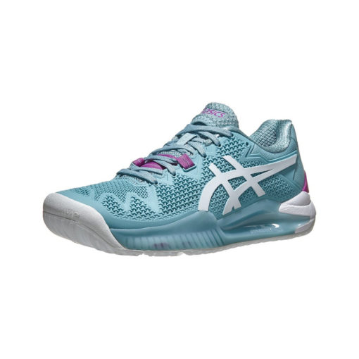 Asics Gel-Res 8 Ladies