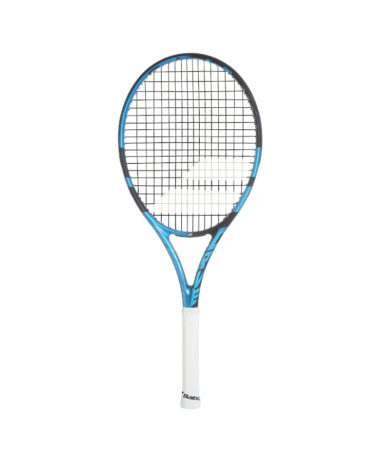 Babolat Pure Drive super Lite Tennis Racket 2021
