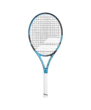 Babolat Pure Drive super Lite Tennis Racket 2021