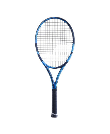 Babolat Pure Drive Team Tennis Racket 2021