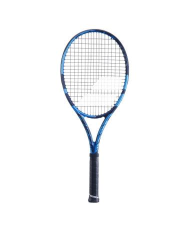 Babolat Pure Drive Team Tennis Racket 2021
