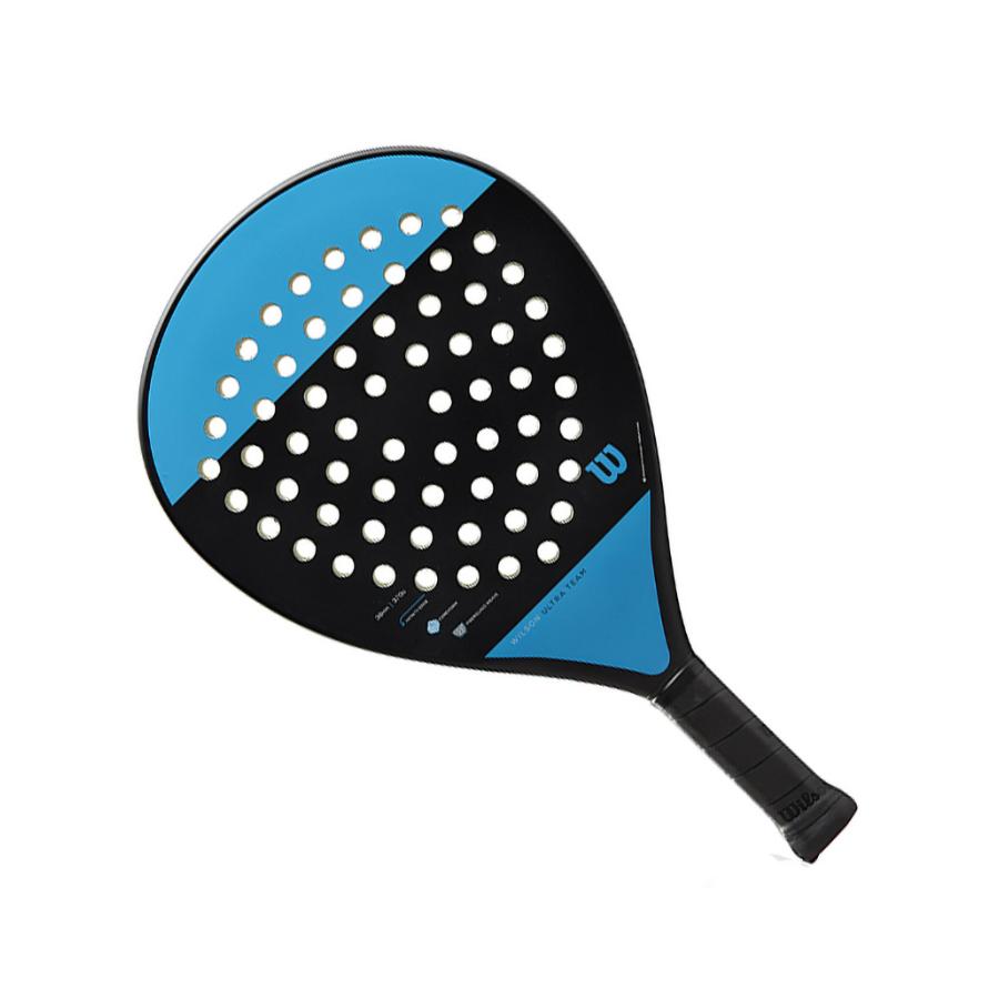 Wilson Ultra Team Padel Racket