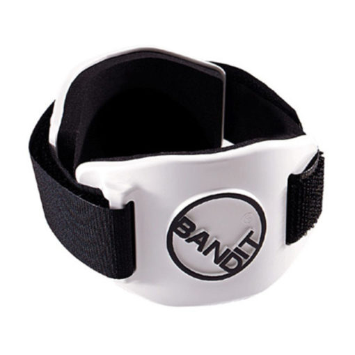 Band-It Tennis Elbow Support Band