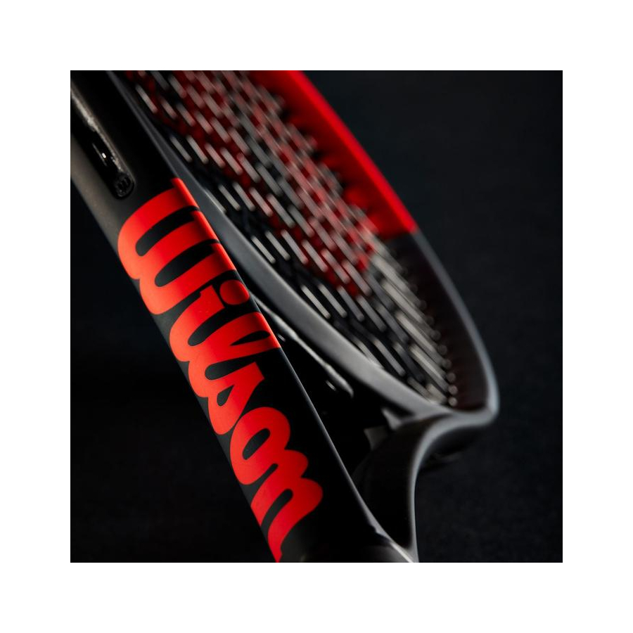 Know How To Tennis shop - and Win !
