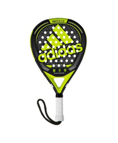 Adidas Match 3.0 Padel Racket 2021