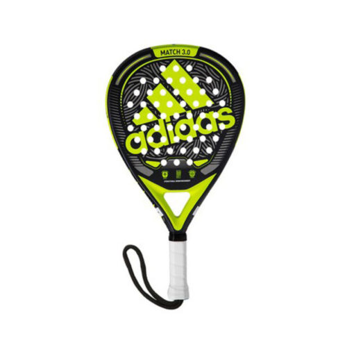 Adidas Match 3.0 Padel Racket