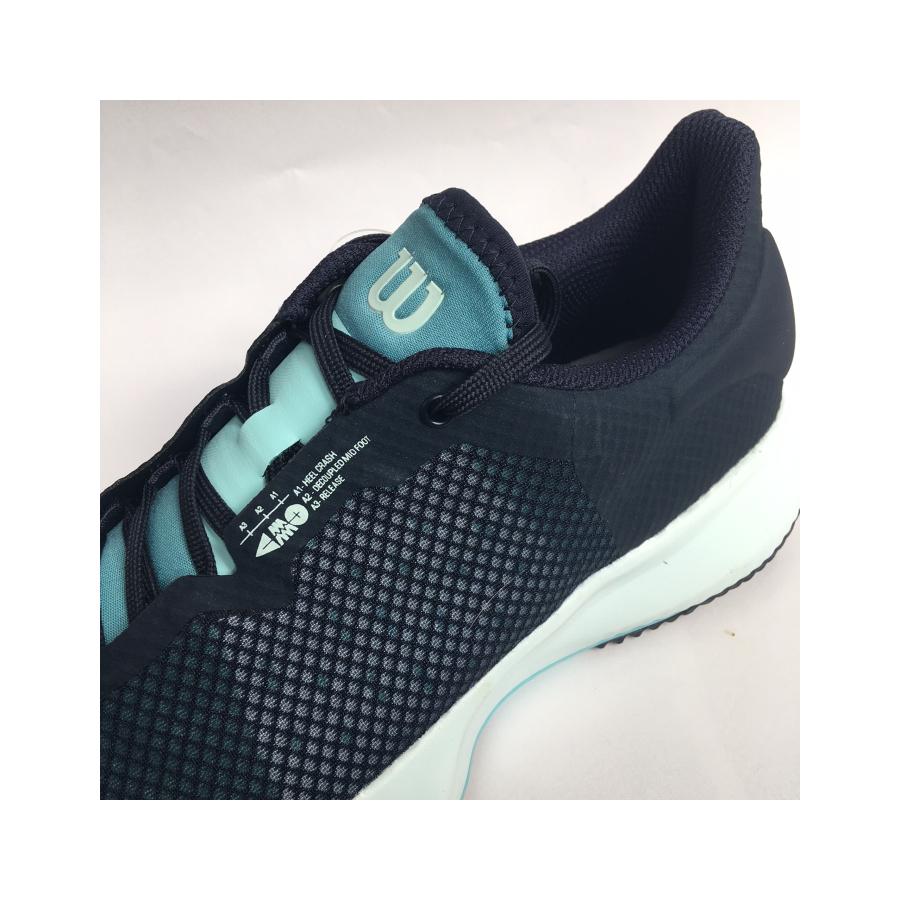 Wilson Kaos Swift Women's Tennis shoe 2021