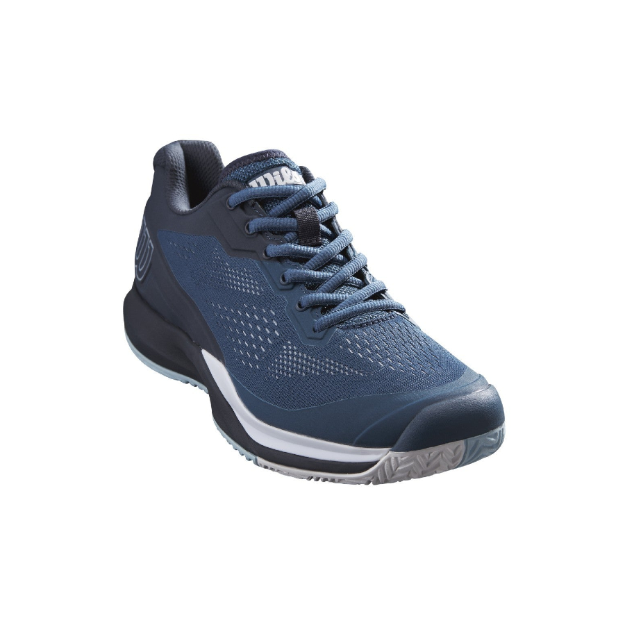 Wilson rush pro 3.5 Women's Tennis Shoe 2021