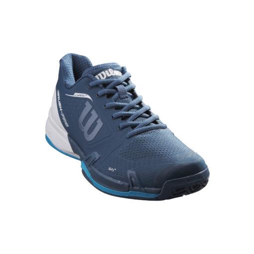 Wilson Rush pro 2.5 Shoe 2021