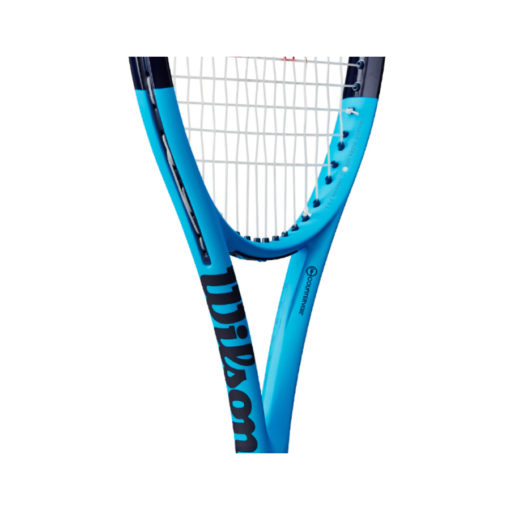 wILSON uLTRA REVERSE Tennis Racket