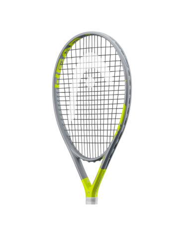 Head Graphene360+ Extreme Power Tennis Racket 2021