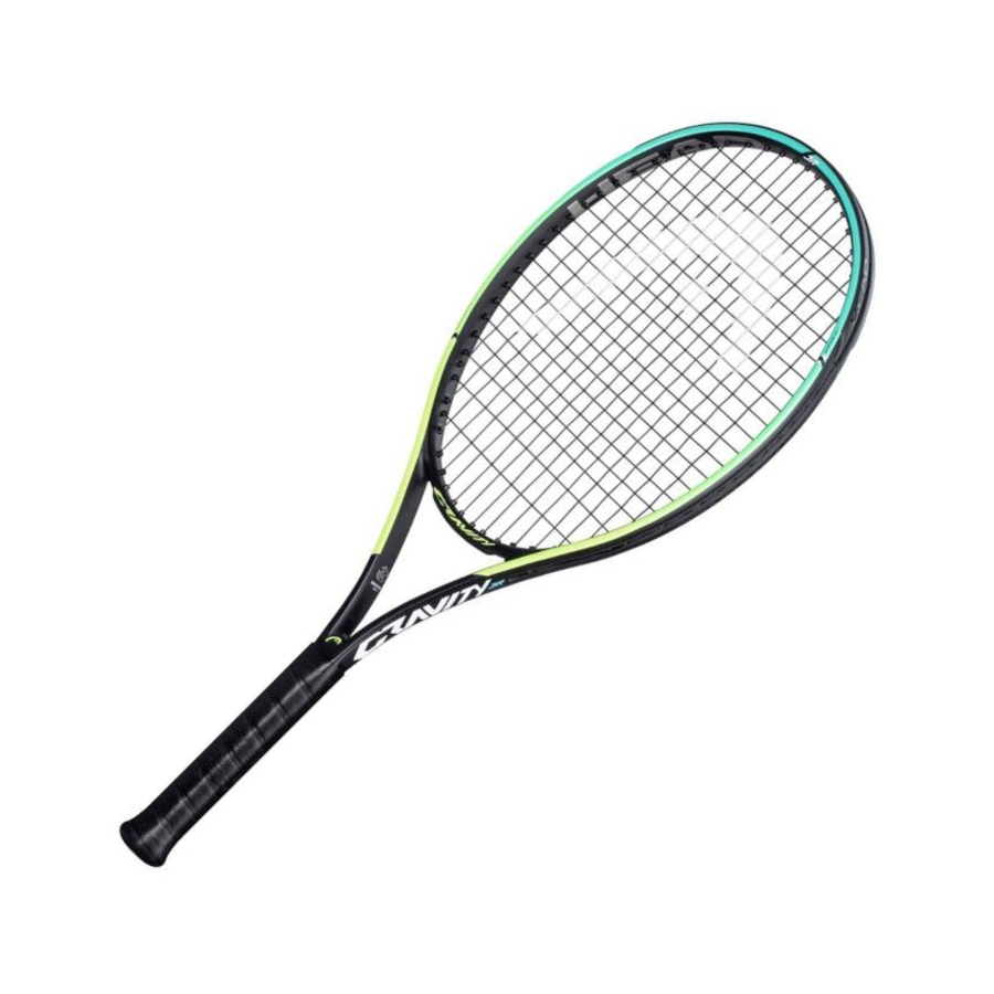 "Head Gravity 26"" Junior Graphite Tennis Racket 2021"