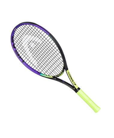 Head Gravity 25 Junior Tennis Racket 2021