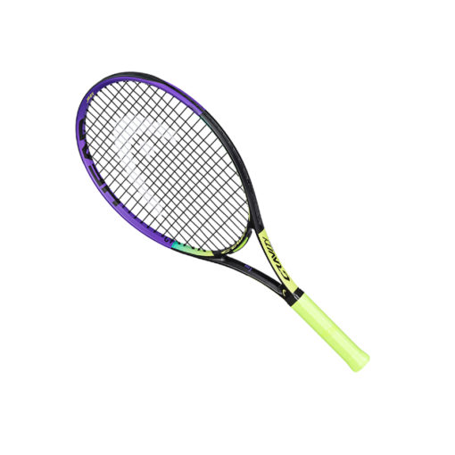 Head Gravity Junior Tennis Racket