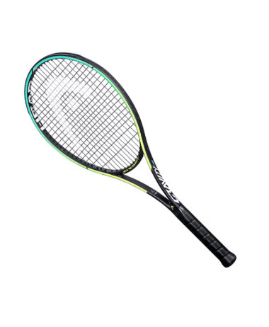 Head Gravity pro Tennis Racket 2021