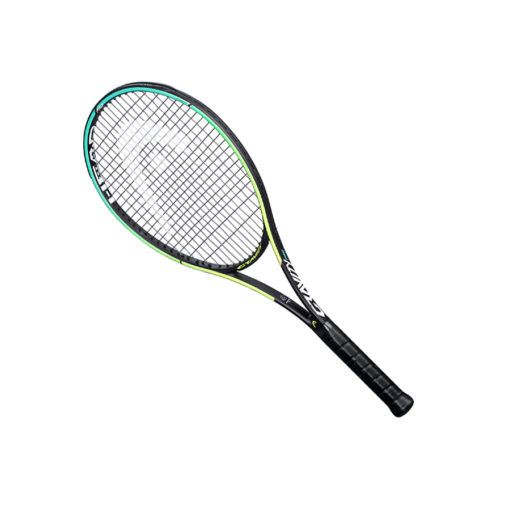 Head Gravity pro racket 2021
