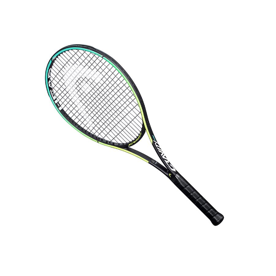 Head Gravity pro Tennis Racket 2021