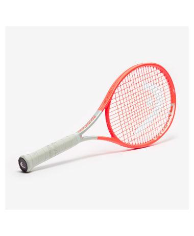 Head Graphene 360+ Radical MP Tennis Racket 2021