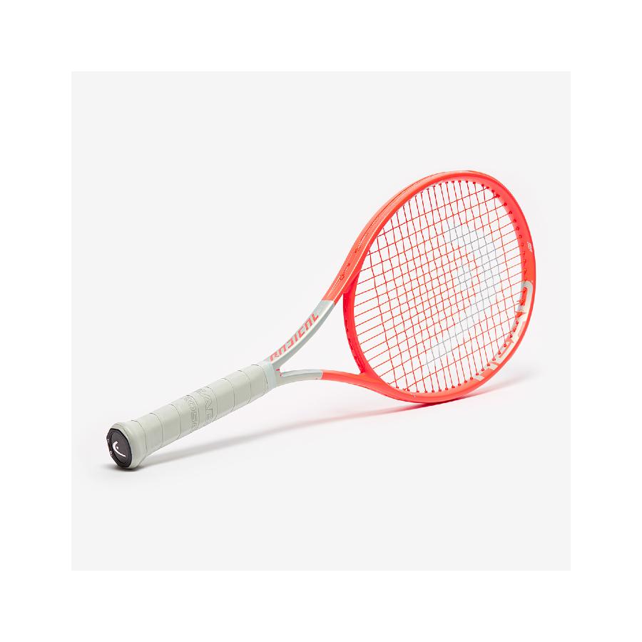 Head Graphene 360 Radical MP Lite besaitet Tennis Racquet