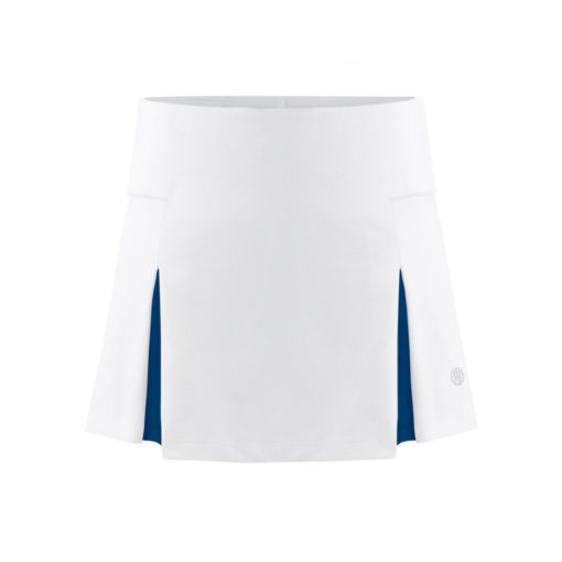PBlanc ladies tennis skort 2021