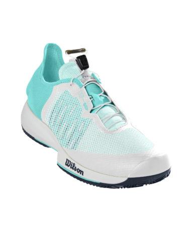 Wilson Kaos Rapide Women's Tennis Shoe 2021