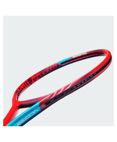 Yonex VCore 98 Tennis Racket 2021