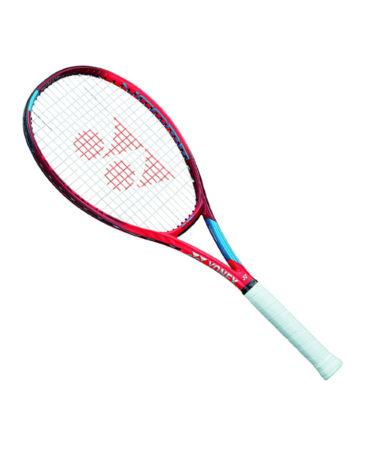 Yonex Vcore 98L Tennis Racket 2021