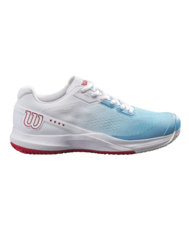 Wilson Rush Pro 3.5 Women's Tennis Shoes 2021