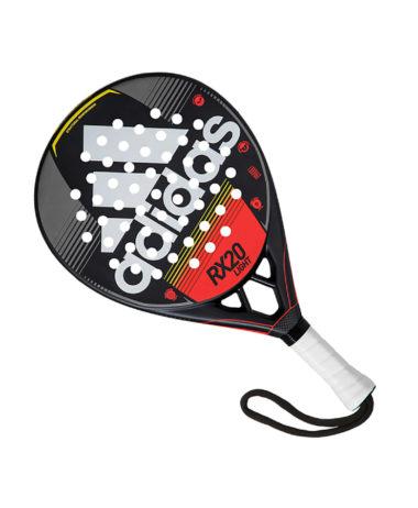 Adidas RX20 Light Padel Racket 2021