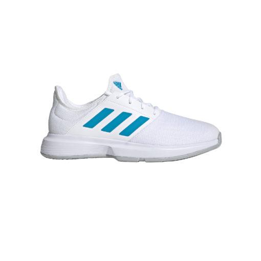 Adidas game court shoe