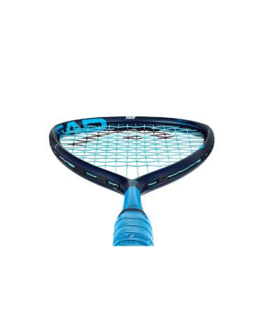 Head Graphene 360+ speed 135 Squash Racket 2021