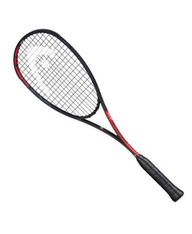 Head Graphene 360+ Radical 135 Slimbody Squash Racket 2021