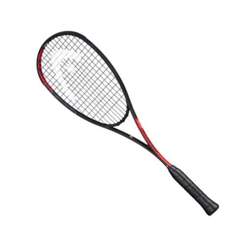 Head radical 135 squash racket