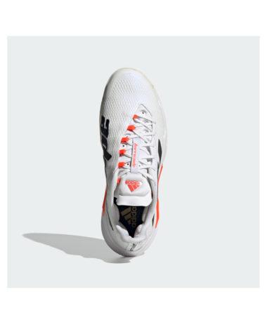 Adidas Barricade Tokyo Tennis Shoe