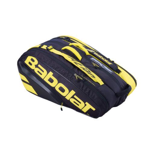 Babolat Aero 12 Racket Bag