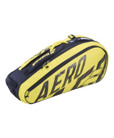 Babolat Pure Aero 6 x racket bag