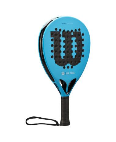 Wilson Ultra Team V2 Padel Racket