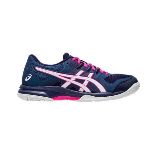 Asics Gel-Rocket 9 Indoor court shoe
