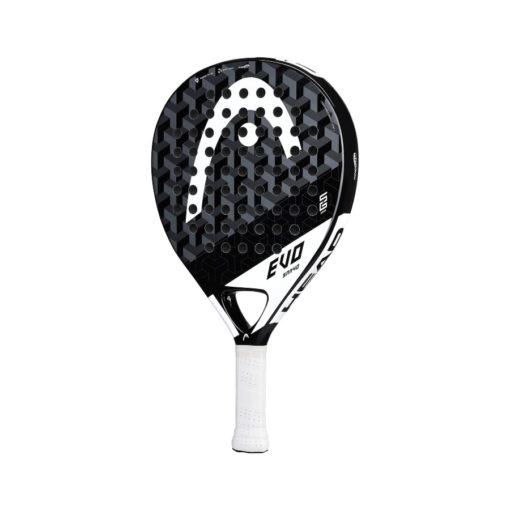 Head Evo Santo Padel Racket